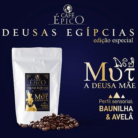 Café especial Café Épico  - Edição especial - Deusa Mut 250g