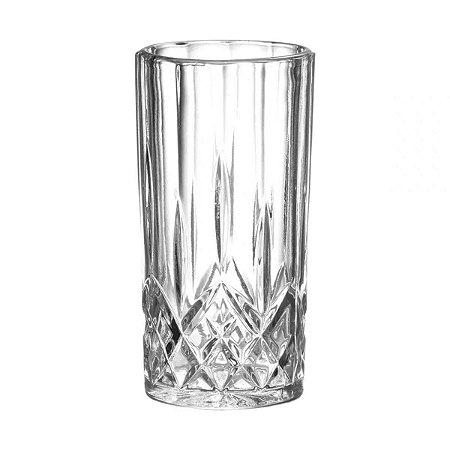 Conjunto de Copos Long Drink Vidro 6 Peças