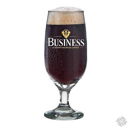 Taca Cerveja Business 300 ml