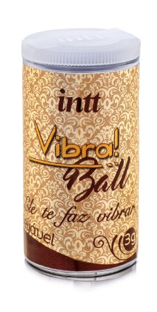 Vibra Ball