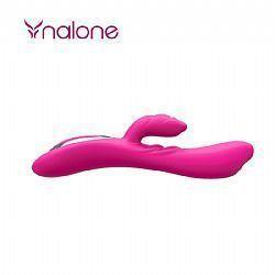 Vibrador Nalone Touch 2 (Pink)