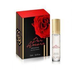 Perfume Per Amore - Feminino