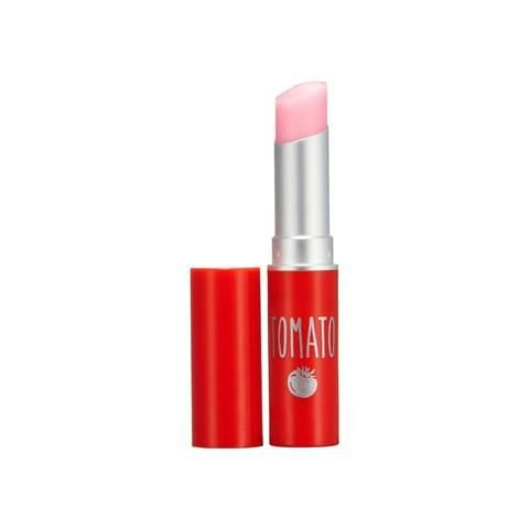 SKINFOOD - Tomato Jelly Tint Lip - 4.5g