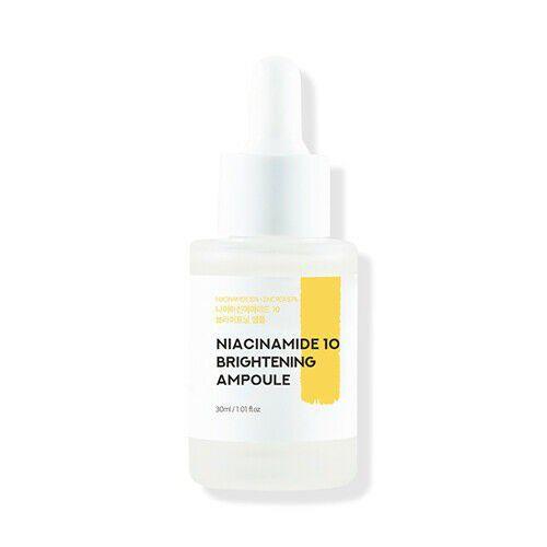 NEULII - Niacinamide 10 Brightening Ampoule - 30 ml