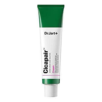 [DR.JART+] Cicapair Cream 50ml