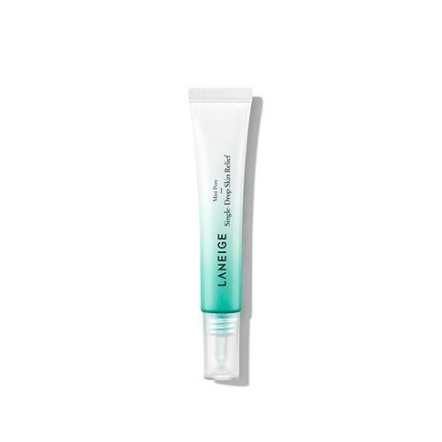 [LANEIGE] Mini Pore Single Drop Skin Relief - 15ml