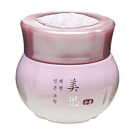 MISSHA - Yehyun Jinbon Cream - 50ml