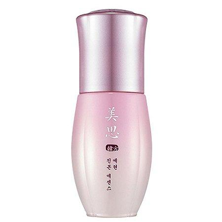 MISSHA - Yehyun Jinbon Essence - 40ml