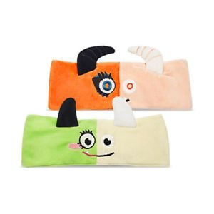 [ETUDE HOUSE] My Beauty Tool Monster Hair Band