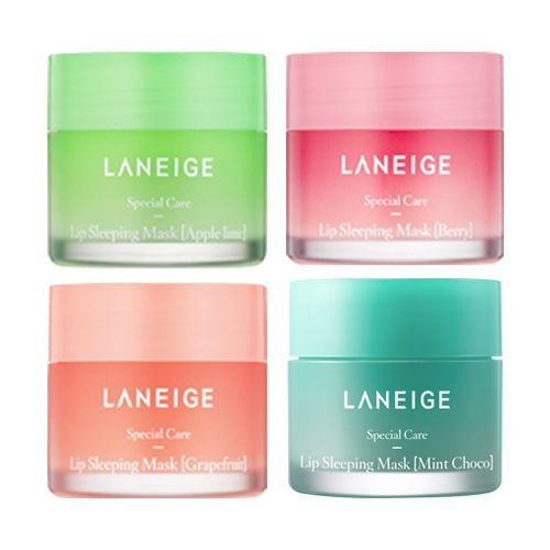 [LANEIGE] Lip Sleeping Mask - 20g