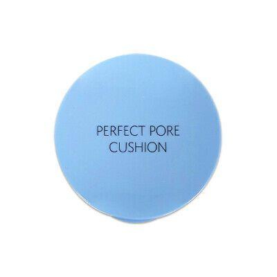 [THESAEM] Saemmul Perfect Pore Cushion SPF50+ PA+++ - 12g (Embalagem Nova)