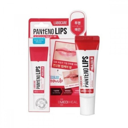 [MEDIHEAL] Panteno Lips Heal Balm - 10ml