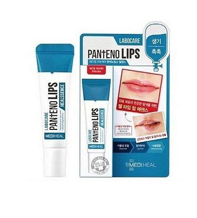 [MEDIHEAL] Panteno Lips Healssence - 10ml