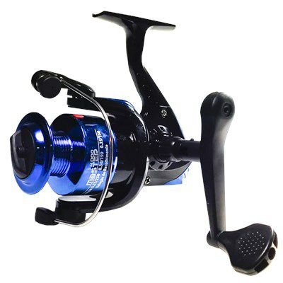MOLINETE WAY FISHING ONIX 2000 REF:WF 2683-1