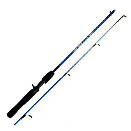 Vara de Pesca Albatroz Apaiari C1501 12-20Lbs