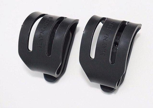 Belt Keeper Polímero Maynard's