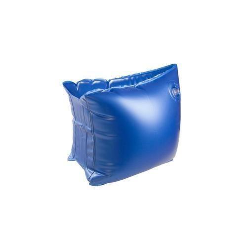 Boia De Braço Pérola Nautika 23X15 Azul