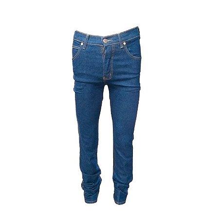 Calça Laço REF. 500/5001 Cut Masculino Azul