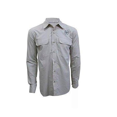 Camisa By Aventura Atibaia Gelo