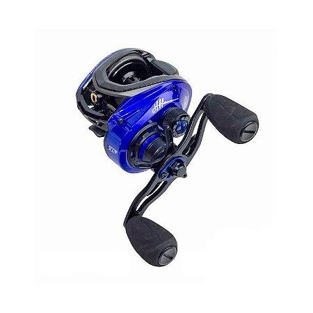 Carretilha Marine Sports Venator Liter SW Azul
