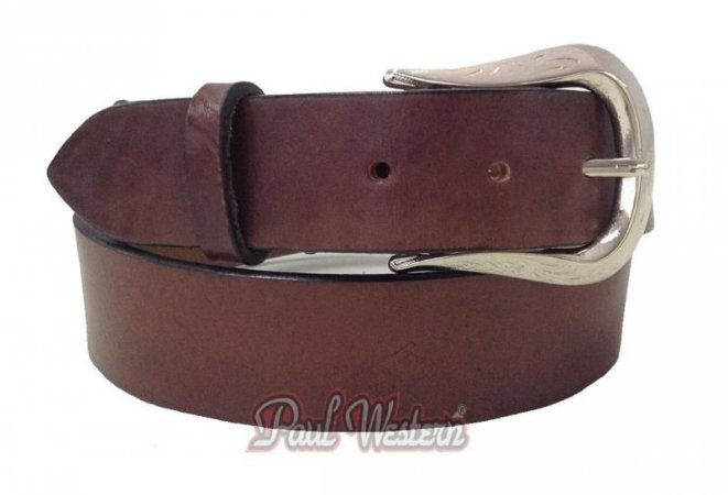 CINTO COUNTRY PAUL WESTERN MASCULINO REF. 234