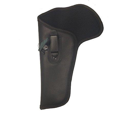 Coldre Neocouro Pistola Imbel MD1