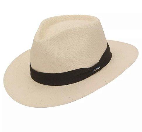 Chapéu Pralana Austrália Cotton- Natural