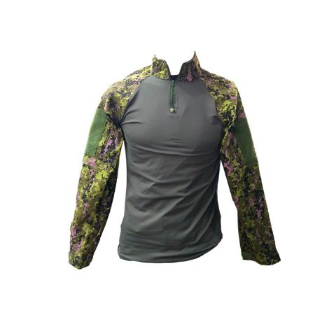 Combat Shirt HRT Digital Cadpat