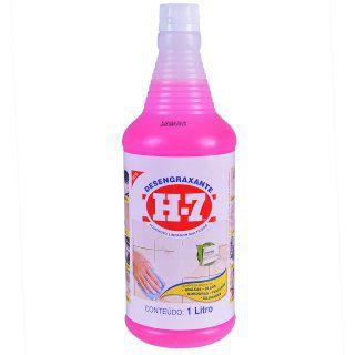 Desengraxante H-7 - 1L