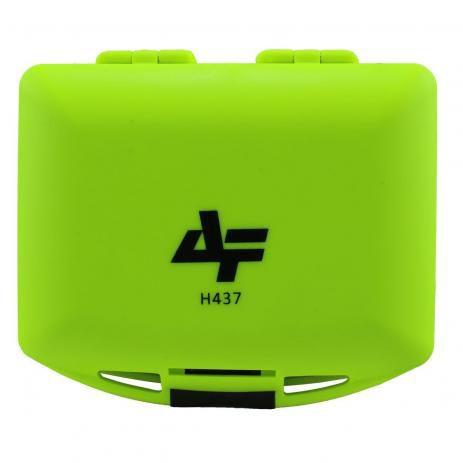 Estojo Albatroz H437