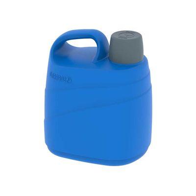 Garrafa Térmica Oasis  Soprano 5L -Azul