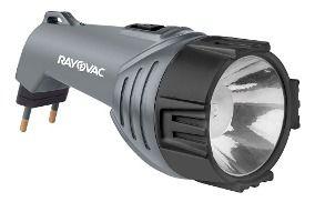 Lanterna Rayovac Super Led BIG 56 Lumens