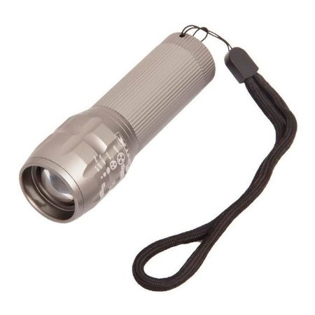 Lanterna Nautika Spectra