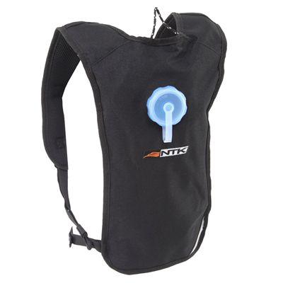 Mochila De Hidratação Backpacks Nautika