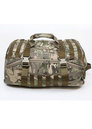 Mochila Instruction Bag - Multicam