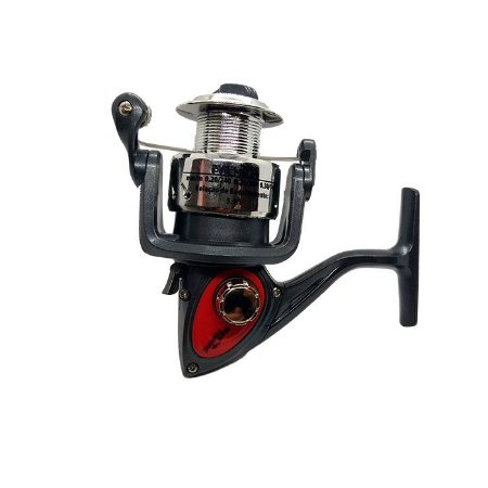 Molinete Way Fishing Premium 3000