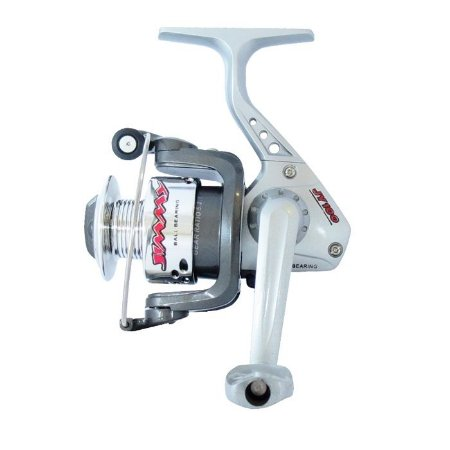 Molinete Marine Sports Jimmy 100
