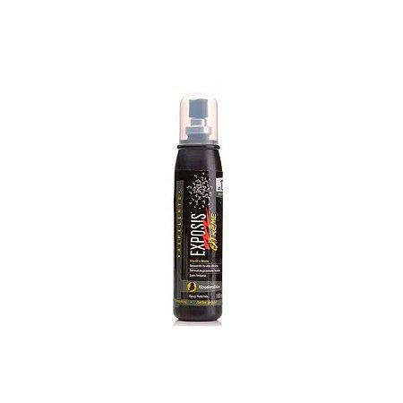 Repelente Exposis Spray 100ml