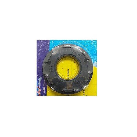 Retentor Inf. Virabrequim Suzuki DT 9.9/15HP