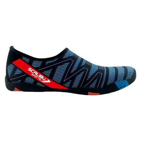 Sapatilha Pro Sport- Azul Escuro