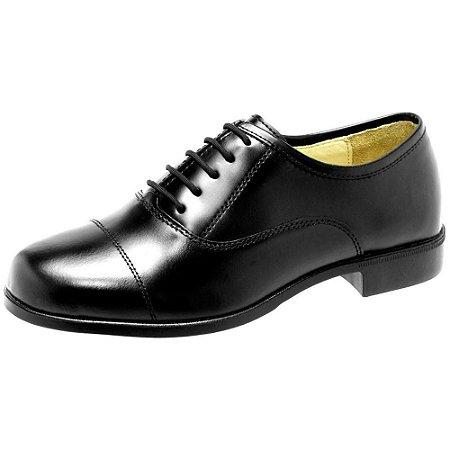 Sapato Rodrigo Alta Classe Ref.110