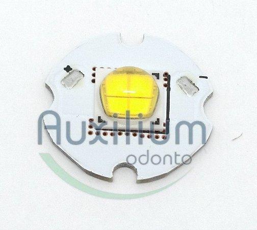 LED REFLEX LD