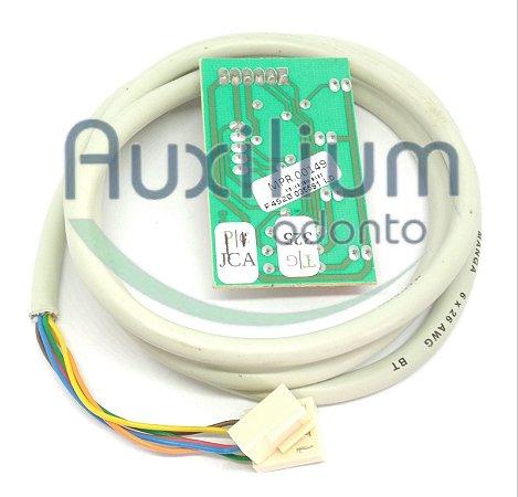 CIRCUITO PLACA LED VT 12/21 BIV MPR.00149