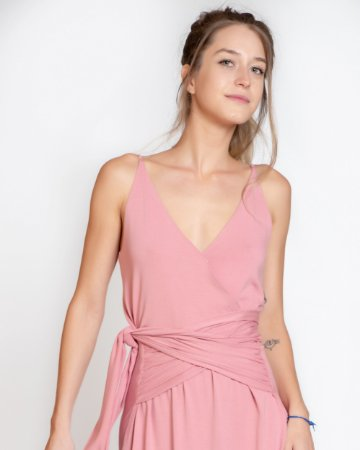 Vestido dani