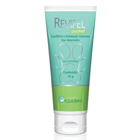 Revipel Pocket 70g Agener