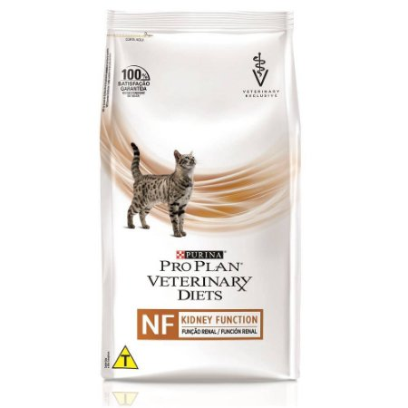 Proplan Veterinary Diets Renal Gatos