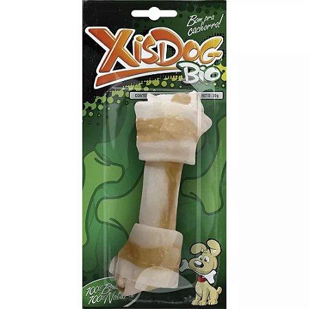 Osso Xidog Bio Nó Duplo Grande