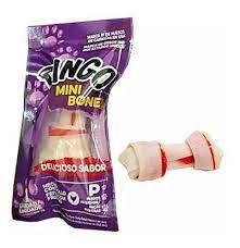 Dingo Original Mini 11g