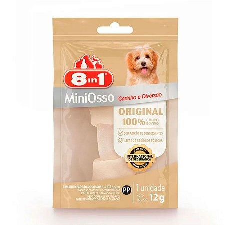 8in1 Osso Original Mini 12g