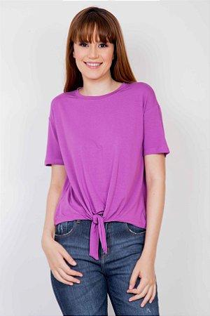 Blusa Básica Nozinho Color